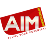 AIM Apprenticeships Ltd
