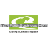 Real Business Club