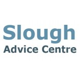 Slough Advice Centre