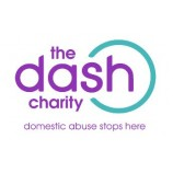 The Dash Charity