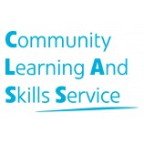 Community Learning Skills Service