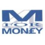 M for Money Credit Union